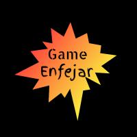 بازی انفجار به همراه 200% بونوس واقعی – آموزش و ترفند های بازی انفجار